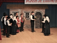 FS Grof Blagaj - Letni koncert 2010 (32)