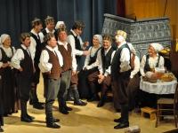 FS Grof Blagaj - Letni koncert 2010 (37)