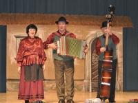 FS Grof Blagaj - Letni koncert 2010 (45)