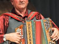 FS Grof Blagaj - Letni koncert 2010 (46)