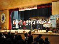 FS Grof Blagaj - Letni koncert 2010 (59)