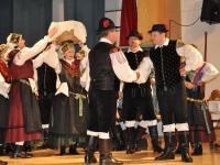 FS Grof Blagaj - Letni koncert 2010 (8)