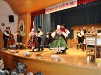 FS Grof Blagaj - Letni koncert 2010 (9)