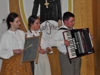 FS Grof Blagaj - Letni koncert 2011 (10)