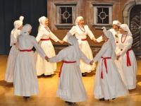 FS Grof Blagaj - Letni koncert 2011 (11)