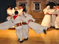 FS Grof Blagaj - Letni koncert 2011 (13)