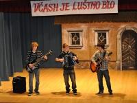 FS Grof Blagaj - Letni koncert 2011 (14)