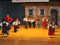 FS Grof Blagaj - Letni koncert 2011 (15)