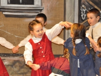 FS Grof Blagaj - Letni koncert 2011 (17)