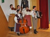 FS Grof Blagaj - Letni koncert 2011 (19)