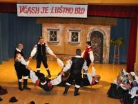 FS Grof Blagaj - Letni koncert 2011 (23)