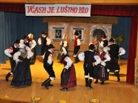 FS Grof Blagaj - Letni koncert 2011 (24)