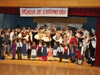 FS Grof Blagaj - Letni koncert 2011 (27)
