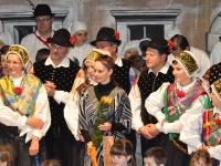 FS Grof Blagaj - Letni koncert 2011 (28)