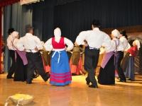 FS Grof Blagaj - Letni koncert 2011 (5)
