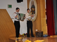 FS Grof Blagaj - Letni koncert 2011 (6)