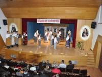 FS Grof Blagaj - Letni koncert 2011 (9)