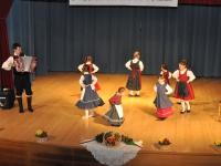 FS Grof Blagaj - Letni koncert 2013 (12)