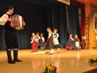 FS Grof Blagaj - Letni koncert 2013 (13)