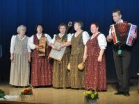 FS Grof Blagaj - Letni koncert 2013 (14)