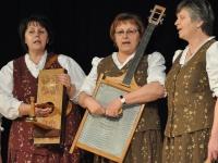 FS Grof Blagaj - Letni koncert 2013 (15)