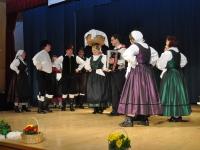 FS Grof Blagaj - Letni koncert 2013 (17)