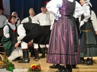 FS Grof Blagaj - Letni koncert 2013 (18)