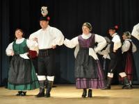 FS Grof Blagaj - Letni koncert 2013 (21)