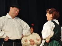 FS Grof Blagaj - Letni koncert 2013 (22)