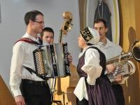 FS Grof Blagaj - Letni koncert 2013 (23)