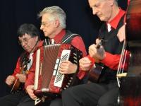 FS Grof Blagaj - Letni koncert 2013 (26)