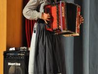 FS Grof Blagaj - Letni koncert 2013 (29)