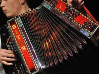FS Grof Blagaj - Letni koncert 2013 (31)