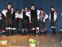 FS Grof Blagaj - Letni koncert 2013 (32)
