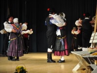 FS Grof Blagaj - Letni koncert 2013 (34)