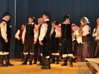 FS Grof Blagaj - Letni koncert 2013 (36)