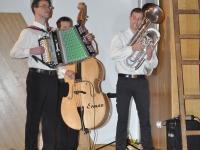 FS Grof Blagaj - Letni koncert 2013 (37)