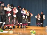 FS Grof Blagaj - Letni koncert 2013 (38)