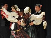 FS Grof Blagaj - Letni koncert 2013 (39)
