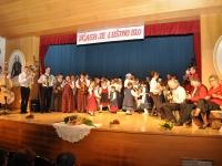 FS Grof Blagaj - Letni koncert 2013 (40)