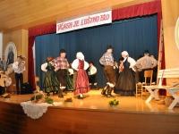 FS Grof Blagaj - Letni koncert 2013 (5)