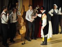 FS Grof Blagaj - Letni koncert 2014 (33)