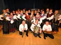 FS Grof Blagaj - Letni koncert 2015 (1)