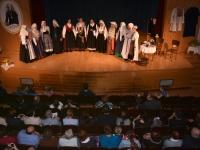 FS Grof Blagaj - Letni koncert 2017 (18)