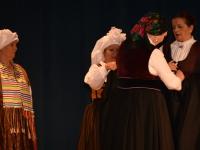 FS Grof Blagaj - Letni koncert 2017 (2)