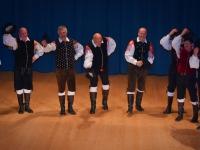 FS Grof Blagaj - Letni koncert 2017 (35)