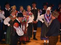 FS Grof Blagaj - Letni koncert 2017 (37)