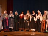 FS Grof Blagaj - Letni koncert 2017 (4)