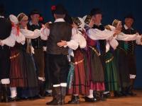 FS Grof Blagaj - Letni koncert 2017 (48)
