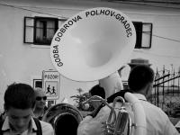 FS-Grof-Blagaj-Letni-koncert-2018-6